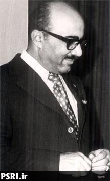 منصور روحاني